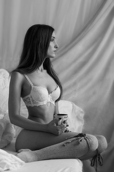boudoir bögrés