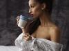 reggeli boudoir glamour