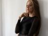 női modellfotózás